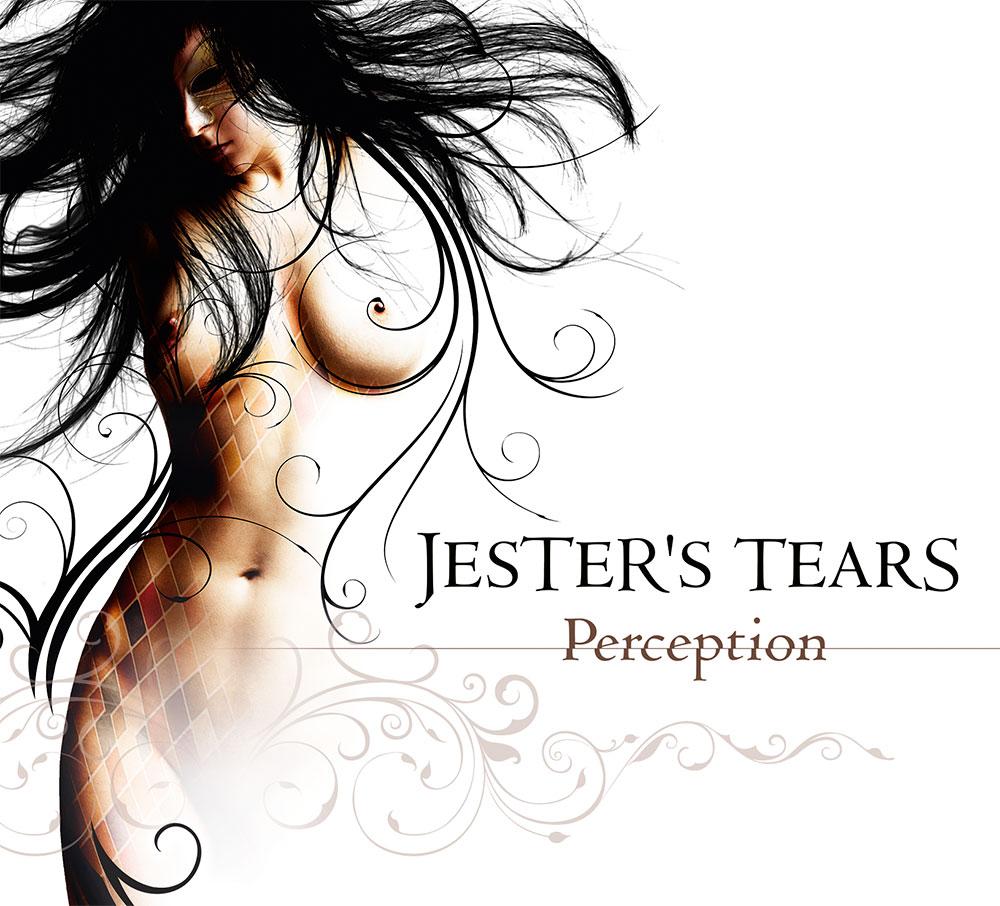https://www.jesters-tears.de/images/cover-perception.jpg