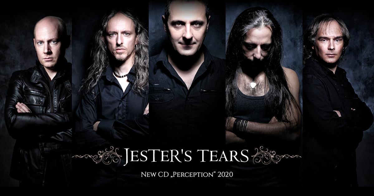jesters-tears.de
